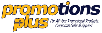 PromotionsPlus by ADvantage